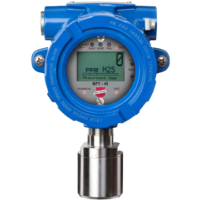 BFT48 Transmitter-Products-Gas Detection- Buckeye Detection