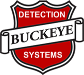 Buckeye Detection Systems